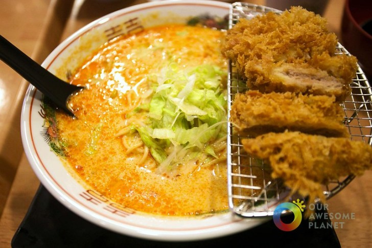 TAMPOPO - Our Awesome Planet-54.jpg