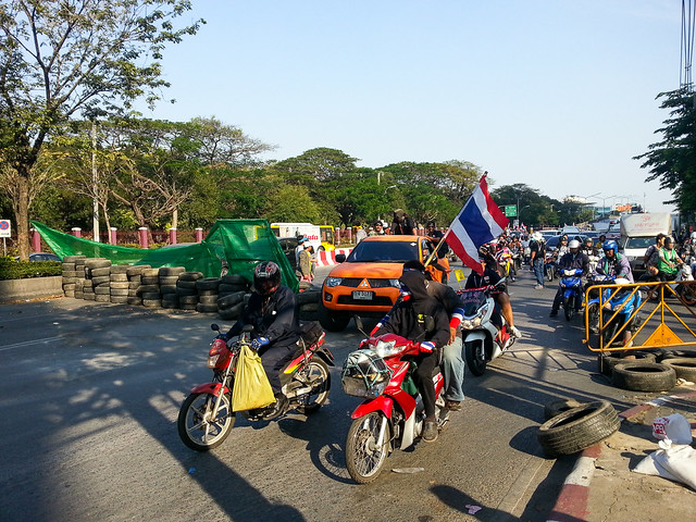 Bangkok_17 January 2014_04