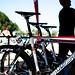 Drapac Swift bikes