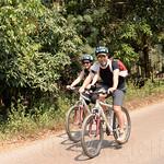 11 Siem Reap en bici 18