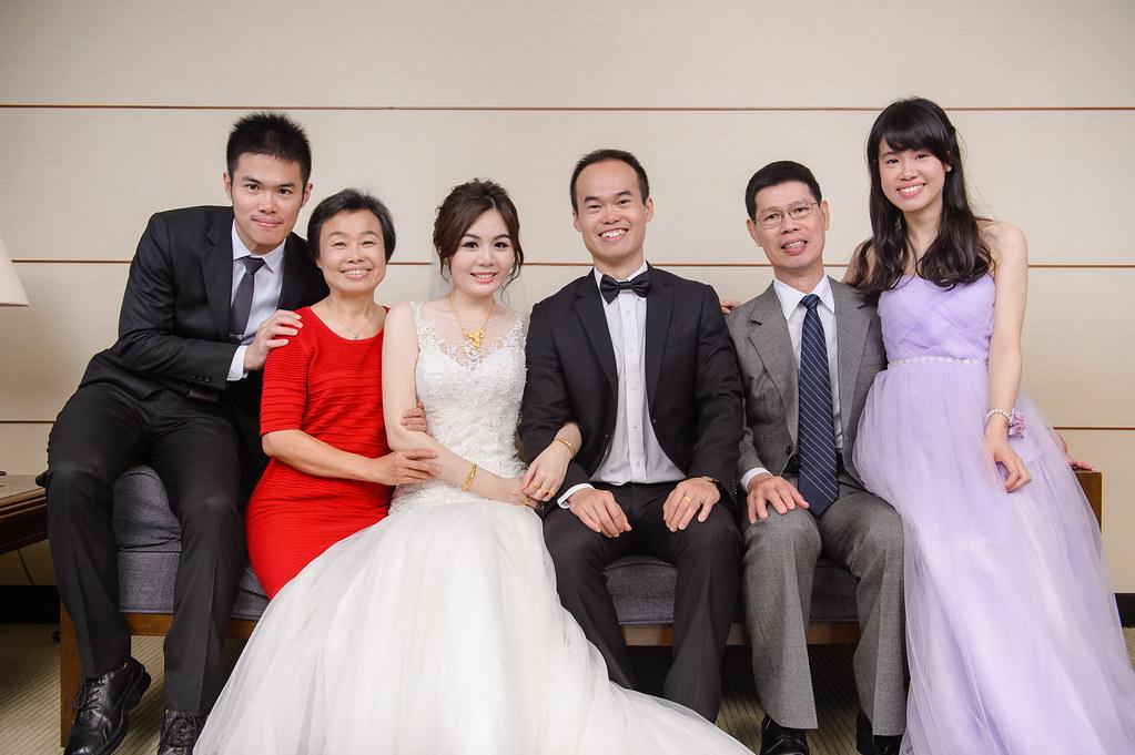 台北晶華酒店,Regent Taipei,婚攝優哥,Vanessa O Makeup Studio,Elena,Spoil Me思珀璐婚禮顧問,Sinta,Alisha&Lace愛儷莎和蕾絲法式手工婚紗