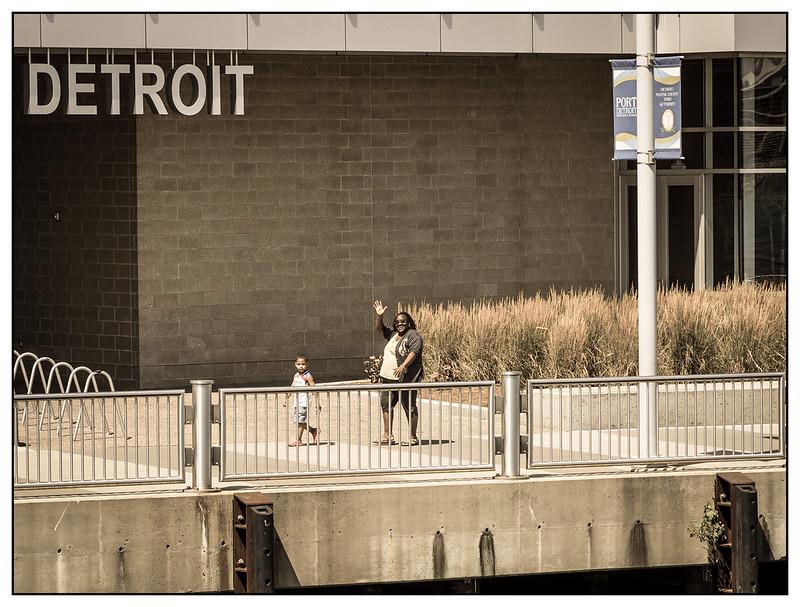 Detroit-12