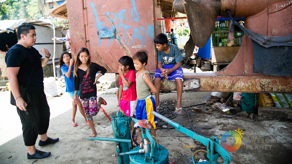 Tacloban 140 days after Our Awesome Planet-60.jpg
