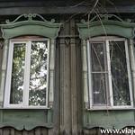 4 Viajefilos en Novosibirsk 056