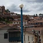 Cuzco 06