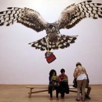 2013 venice biennale #5...