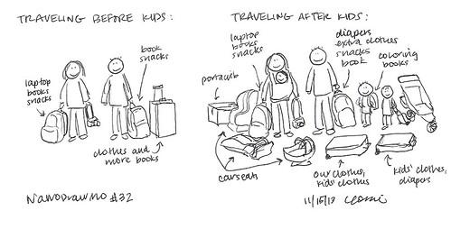 2013-11-15-traveling