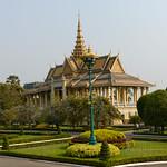 02 Phnom Penh 29