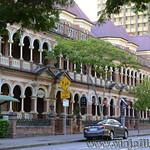 08 Viajefilos en Australia. Brisbane 22