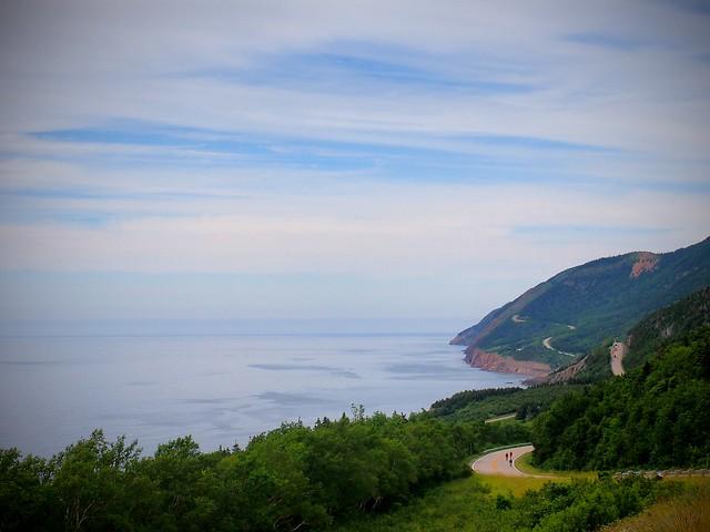 Cape Breton Hills