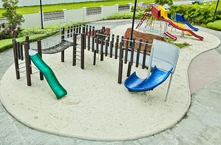 Playground-l