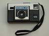 Kodak Instamatic X-15