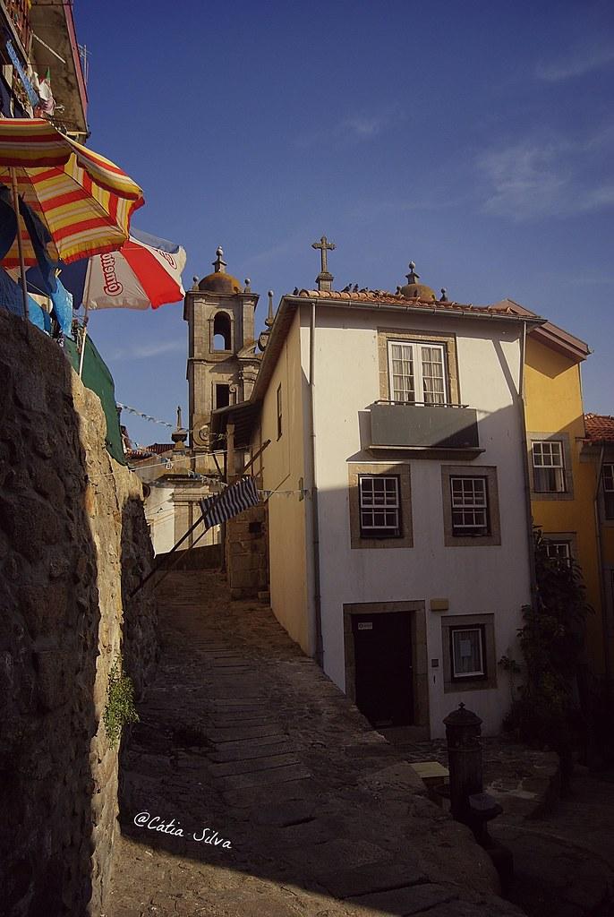 Porto - Portugal (14)
