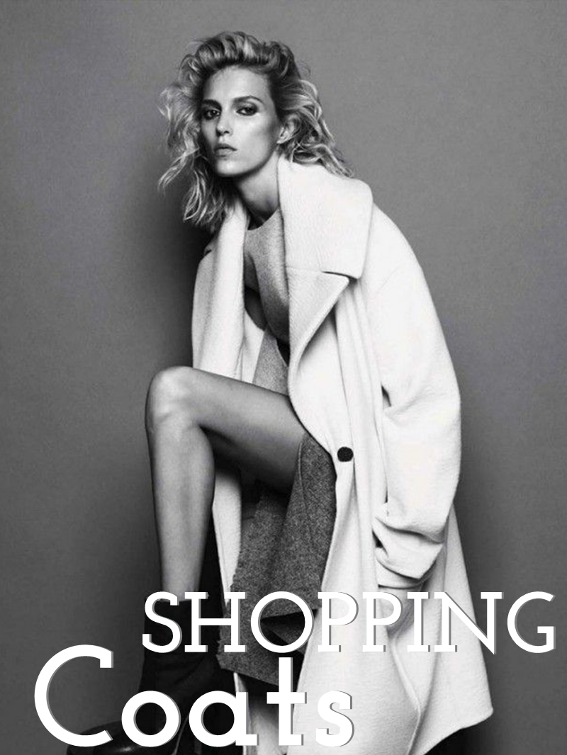 shopping_coats