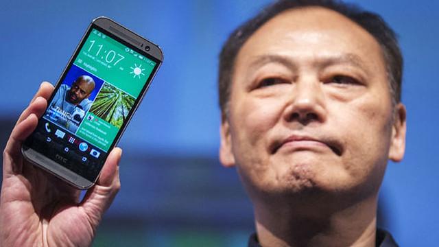 HTC-HTC_One_M8-presentacion-nuevo_smartphone-Peter_Chou_MDSIMA20140325_0384_11