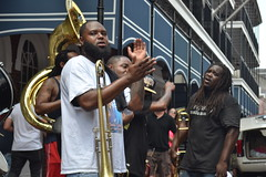 Legacy Brass Band  068