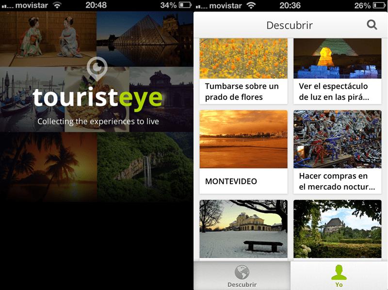 Touristeye1