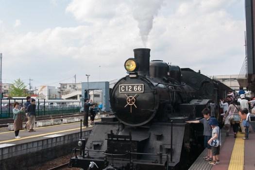 130504-28