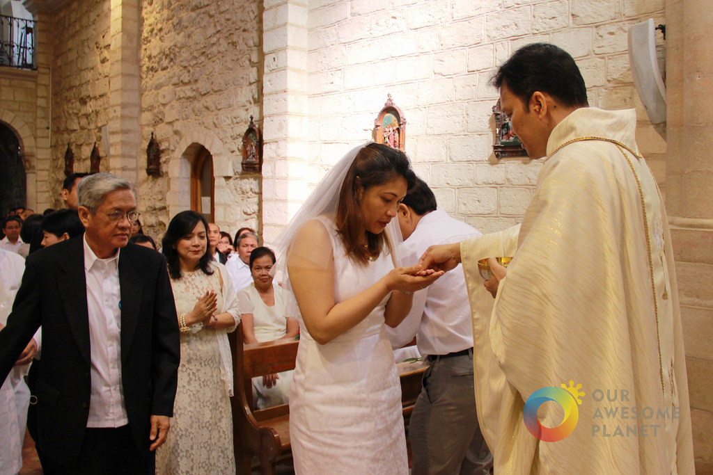 Day 3- Wedding in Cana - Our Awesome Planet-201.jpg
