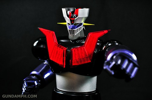 DX SOC Mazinger Z and Jet Scrander Review Unboxing (98)