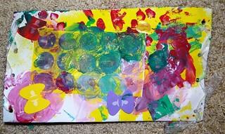 la ora de culori III-plicul (2)