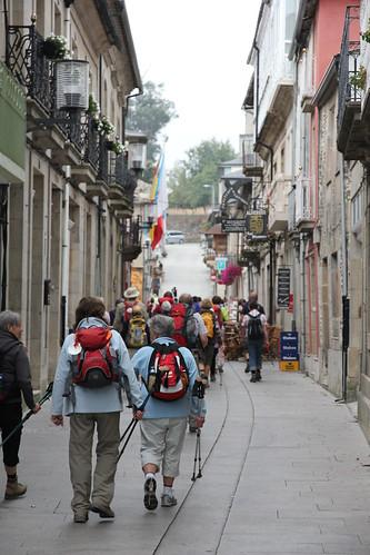 Spain Sept 17 18 Sarria (33)