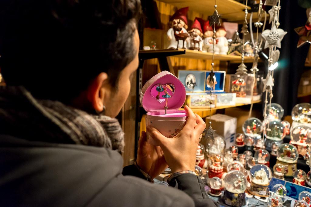 20131201-Weihnachtsmarkt Bremen-0018