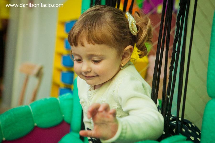 danibonifacio - fotografia-bebe-gestante-gravida-festa-newborn-book-ensaio-aniversario34