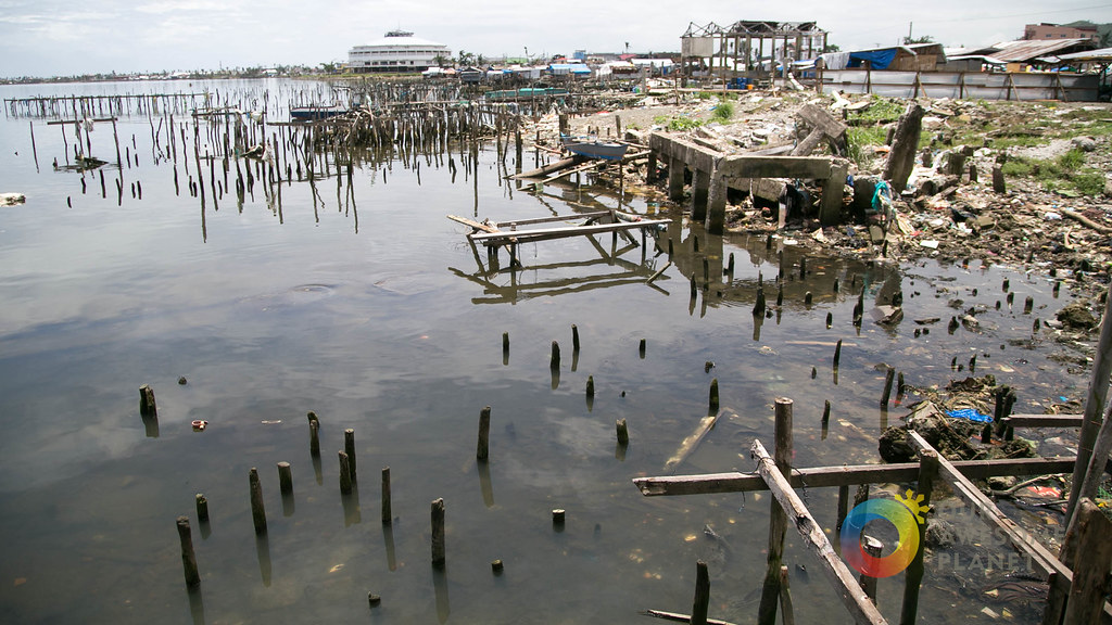 Tacloban 140 days after Our Awesome Planet-87.jpg