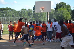 Orange Mound Tournament 081