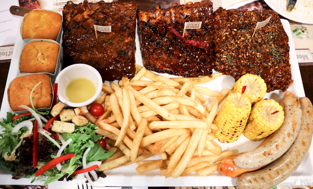 Morganfield's_