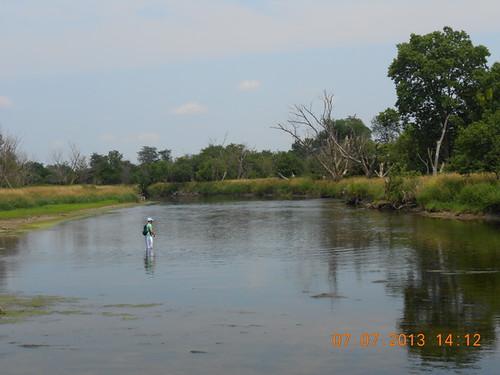 20130707_river