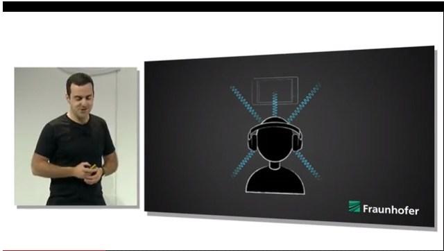 new-nexus7-surround-sound