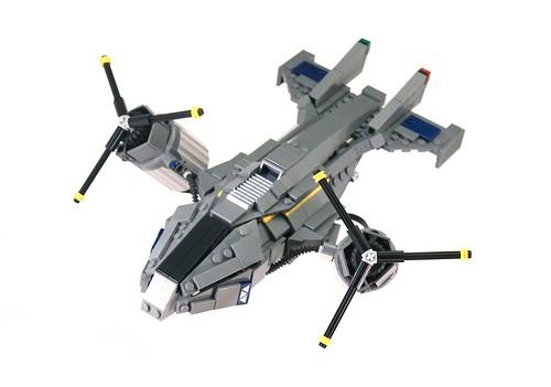 OspreyDrone 2063