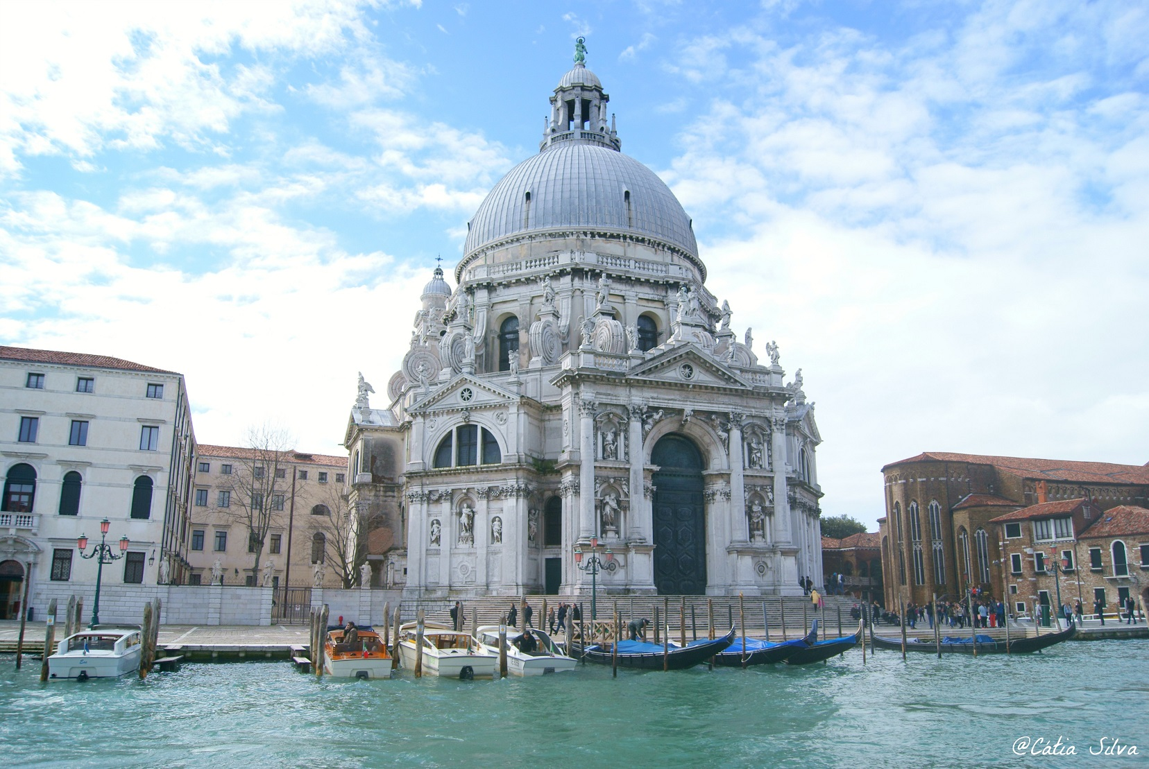 Venice Italia (4)