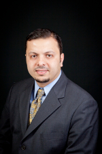 Dr. Hazem Hammad