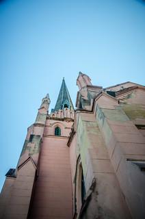 Trinity Episcopal-021