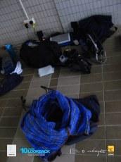 2006-04-09 - NPSU.FOC.0607.Atlantis.Official.Camp.Day.0.-[CREW] - Pic 0004