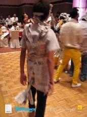 2008-05-02 - NPSU.FOC.0809-OfFicial.D&D.Nite.aT.Marriott.Hotel - Pic 0284