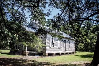 Taveau Methodist Church-002