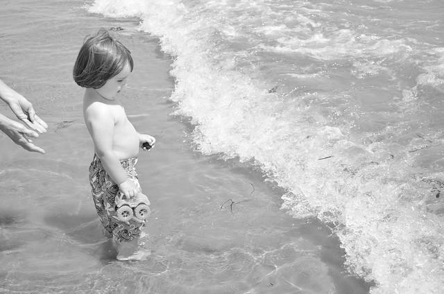 beach30