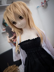 Purrfect_Cat_Cafe_Doll_Meat_32