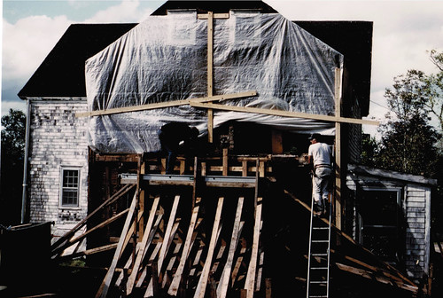 Stewart house back pour.jpg