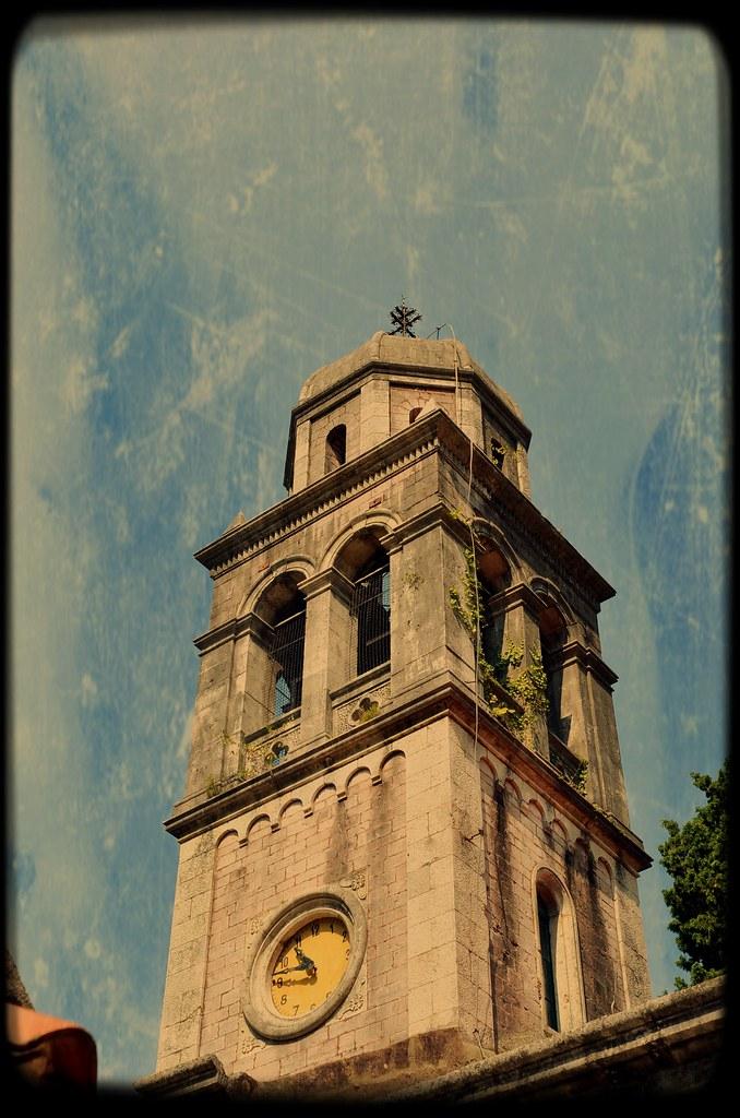 risan church