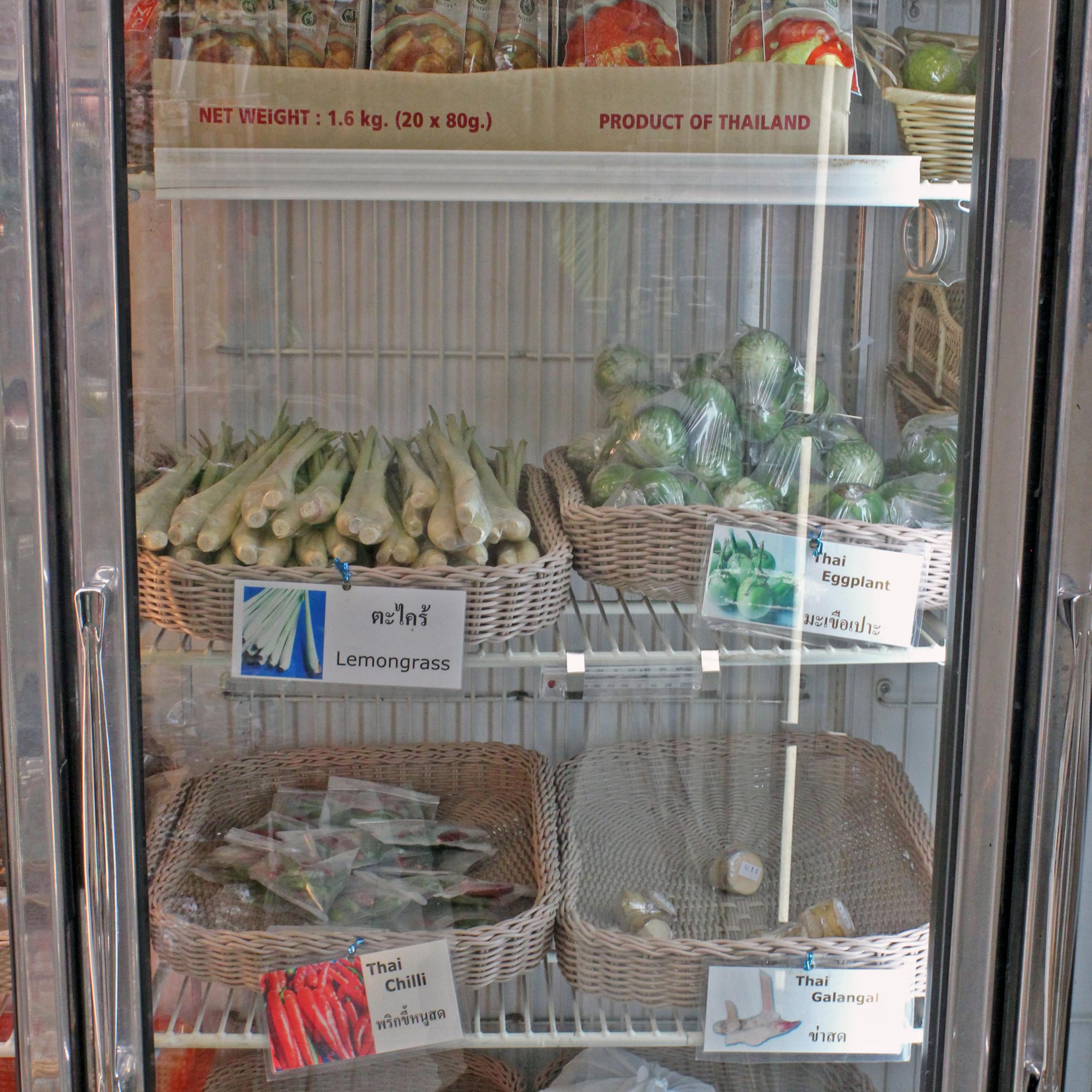 thai-grocery-case