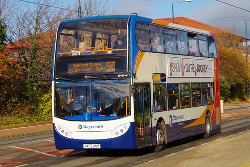 Stagecoach IMGP1362