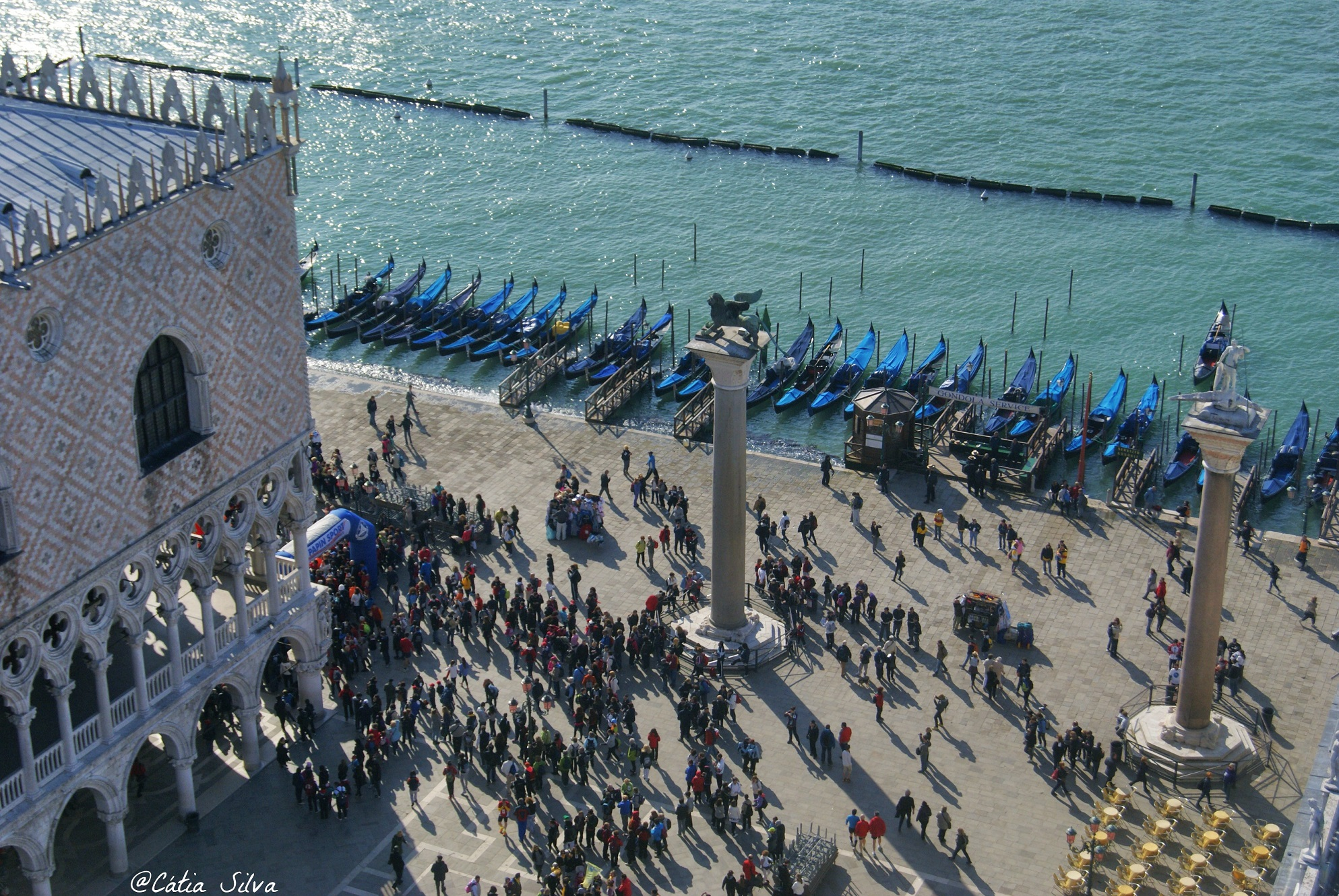 Veneza top Italia (13)