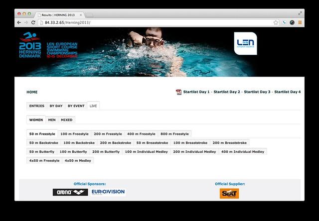 Screen Shot 2013-12-12 at 9.38.18 AM