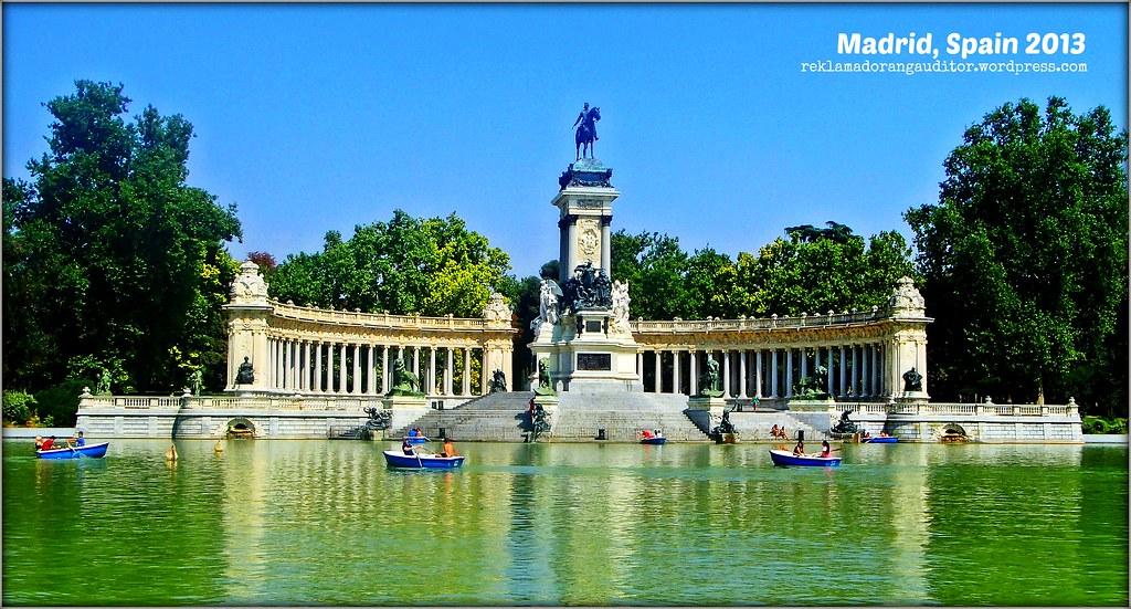 Spain_02