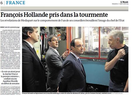 14d20 LM Hollande hipotecado al paro 1